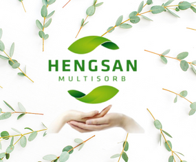 HENGSAN VIETNAM – EVALUATE AND PROMOTE VIETNAM BRAND IN THE INTEGRATTION TREND
