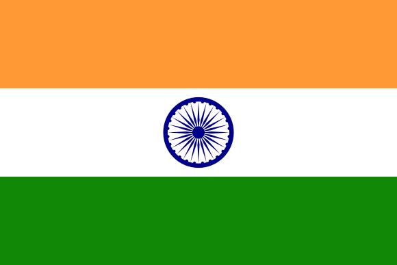 HENGSAN INDIA