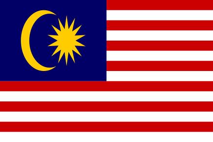 HENGSAN MALAYSIA
