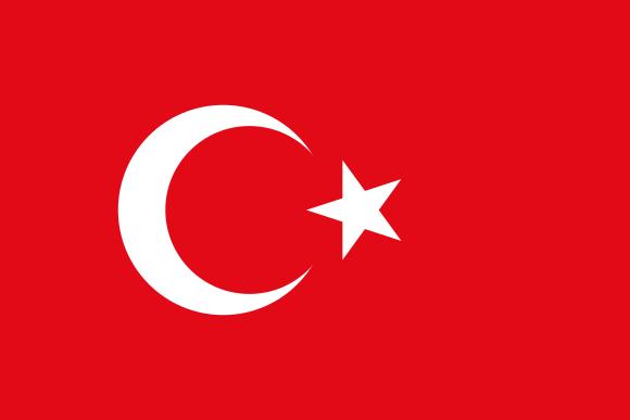 HENGSAN TURKEY