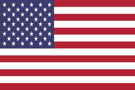 HENGSAN USA